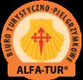 logo-alfa-tur.png